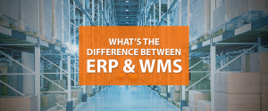 Difference-between-ERP-and-WMS-header